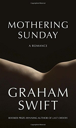 Image of Mothering Sunday: A Romance