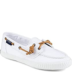 Sperry Top-sider Sayel Away Sneaker