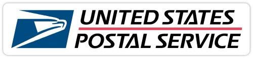 usps-united-states-postal-service-sticker-decal-8-x-2