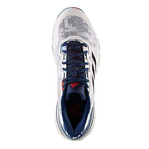 Boost Stabil Blue 20y Adidas Interne Scarpe FqnUx8T