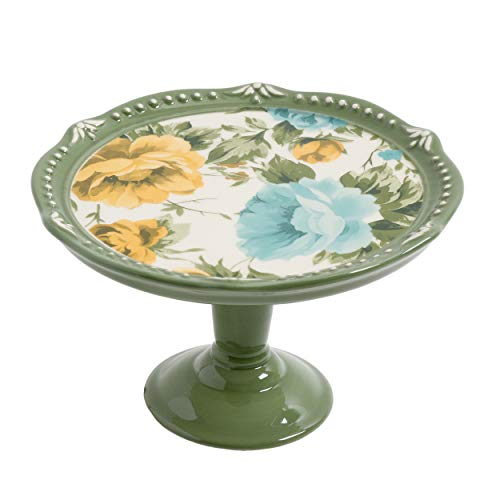 The Pioneer Woman Mini Cake Stand