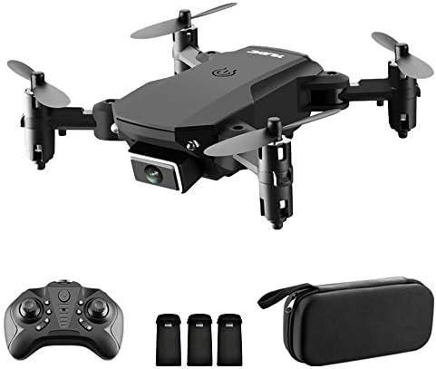 GoolRC S66 RC Drone con cámara 4K Drone