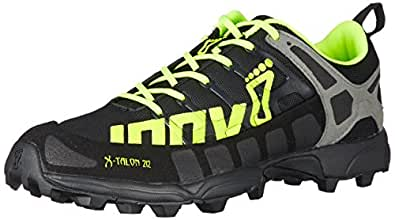 Amazon.com | Inov-8 Men's X-Talon 212 (S) Trail-Running