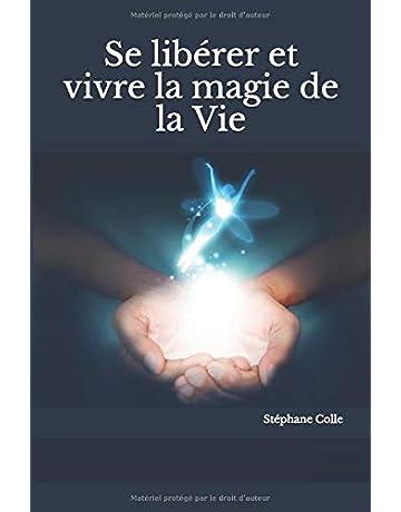 sites de rencontres spirituelles Canada Vitesse datant Waterford mi
