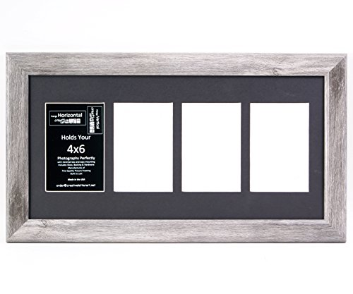 driftwood picture frames amazoncom