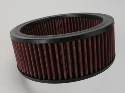 S&S 106-4722 Air Filter for Super E and G - 106 Air