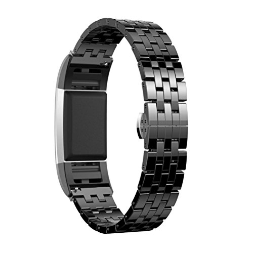 Picture of an AutumnFall For Fitbit Charge 2 658950879834