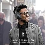 Boltune-cuffie-con-cancellazione-attiva-del-rumore-Bluetooth-50-cuffie-senza-fili-con-microfono-e-bassi-profondi-comode-proteine-30-ore-di-autonomia-per-viaggi-lavoro-TV-PC-cellulare