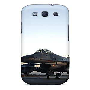 Hot Tpu Cases Covers Compatible With Galaxy S3 Black Friday