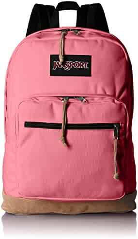 JanSport Right Pack Backpack - 1900cu in