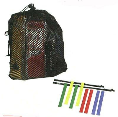 カネヤ タグベルト90/20組セット K-687 B007XM2OWU