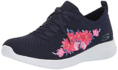 Skechers Womens 13110 Low-top Size: 3.5 M US