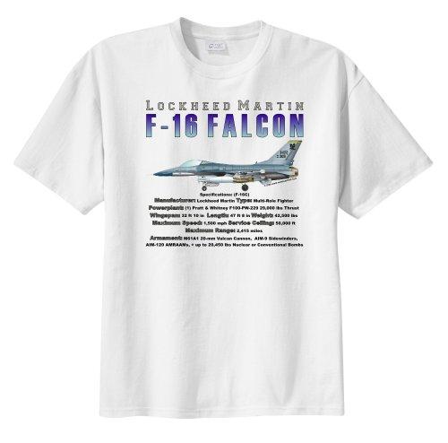 lockheed-martin-f-16-falcon-fighter-warbirdshirtstm-boys-short-sleeve-t-shirt-white-l