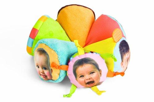 Baby-Ville Activity Toy, Baby & Kids Zone