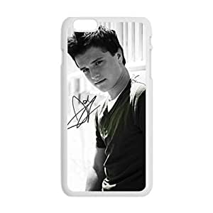 Josh Hutcherson Cell Phone Case Cover For Apple Iphone 5C