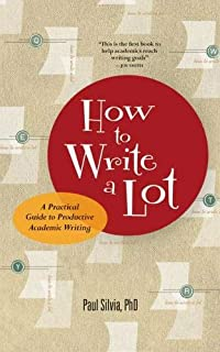 writing your journal article in 12 weeks 2nd edition