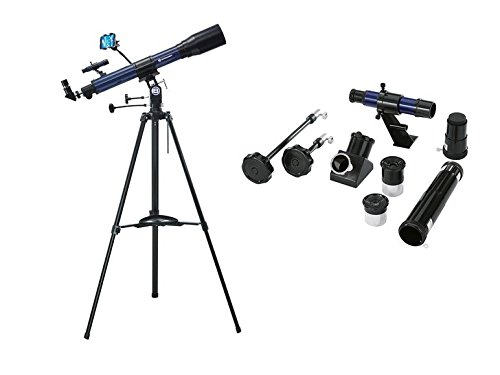 Bresser hochleistungsteleskop skylux amazon kamera