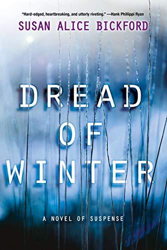 Dread of Winter