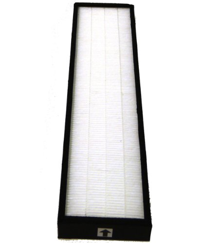 HOMEIMAGE AIR PURIFIER REPLACEMENT FILTER FOR HI-9908E ONLY
