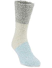 Women's Cozy Crew Socks