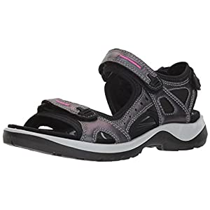 ECCO Offroad, Hiking Sandals Women's