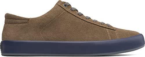 Camper Men's Andratx K100231 Sneaker