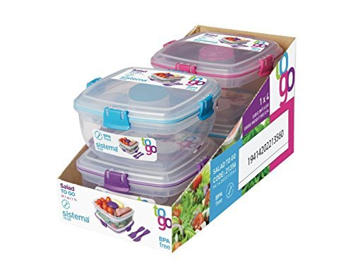 Multi Compartment Tupperware Towels And Other Kitchen