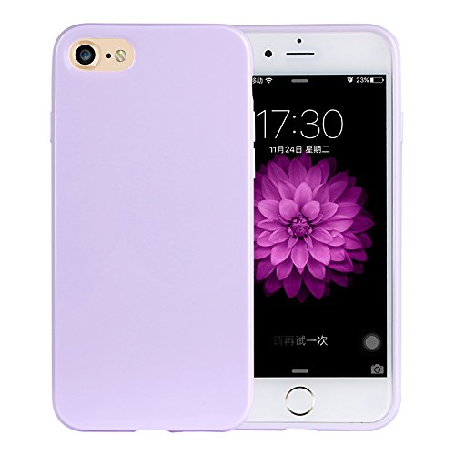 iphone-7-case-mcuk-ultra-slim-candy-series-tpu-soft-gel-rubber-cover-shock-resistance-protective-bac