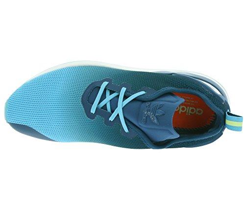 ZX Originals Multicolore Ref Flux ADV S79054 Basket adidas H8PwPO