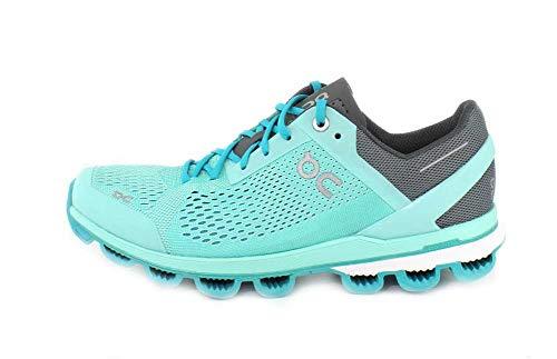 On Fountain Woman Onsurfer Sneaker Blue Running rPqvrwaZ