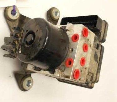 Toyota 44050-0C472 ABS Modulator