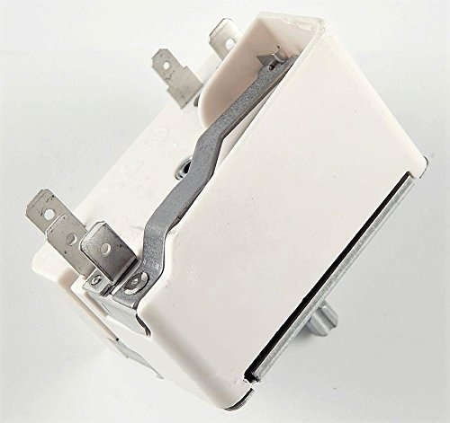 For Whirlpool Surface Unit Switch 3148954 AH336989 EA336989 ()