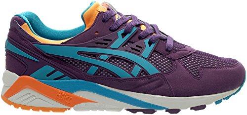 asics-mens-gel-kayano-trainer-retro-running-shoe-purple-atomic-blue-115-m-us