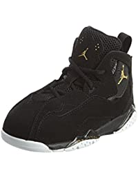 True Flight BT Boys Basketball-Shoes 343797