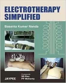 electrotherapy simplified nanda pdf free download