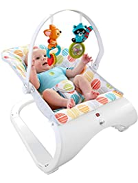 Amazon Com Swings Jumpers Amp Bouncers Baby Products
