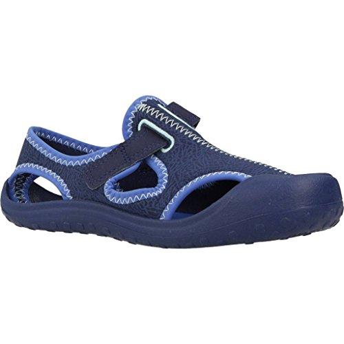 NIKE 903632 AZUL Azul-Azul marino
