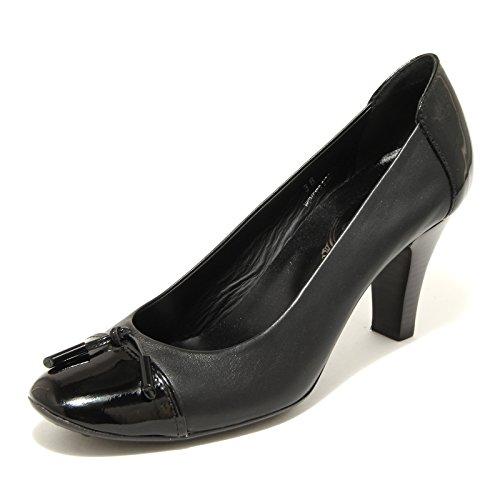 30984 Scarpa Women Nero Shoes Donna Nero Tod's decolette FqZgwvv