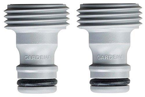 Gardena Accessory Adapter (2) by Gardena