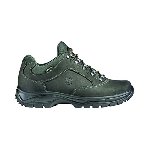 Hanwag Robin GTX - Anthracite