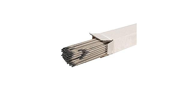 309L 1.4332 - Varilla electrodos (electrodos acero ...