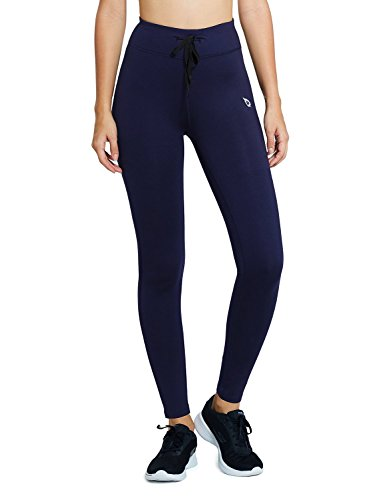 Lined Athletic Pants - 3