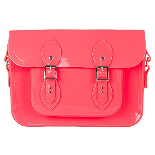 Melissa Cambridge Satchel Co. Donna Rosa
