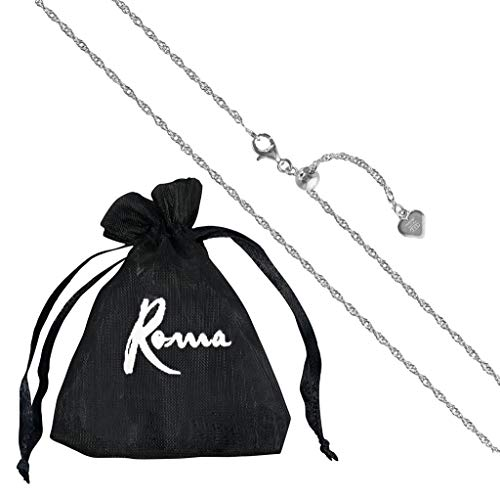 (Roma Designer Jewelry 24