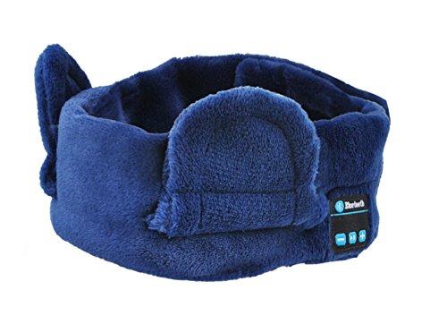 XIKEZAN Bluetooth Headphones Wireless Headband product image