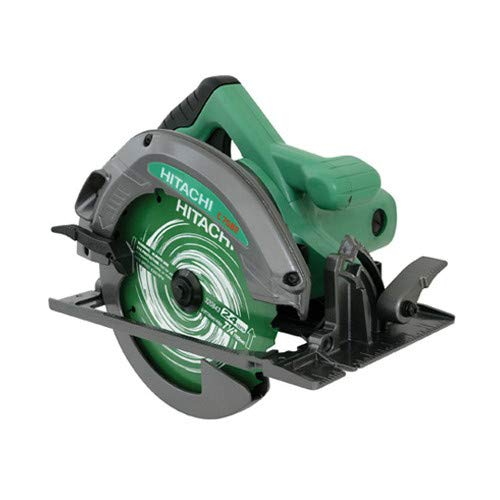 - Factory-Reconditioned: Hitachi C7SB2 15 Amp 7-1/4-Inch Circular Saw