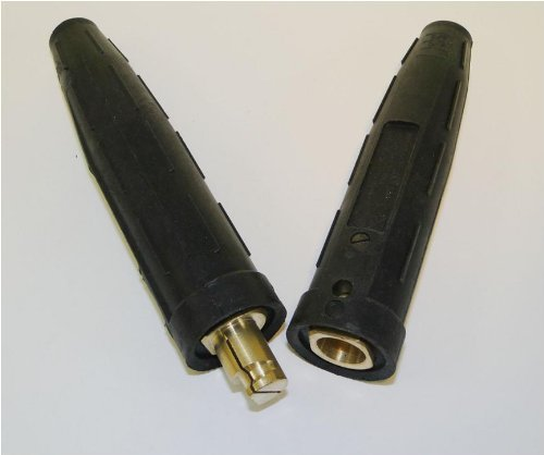 weldingcity-welding-cable-connector-set-3-0-4-0-500amp-male-female-lenco-style-with-accessories
