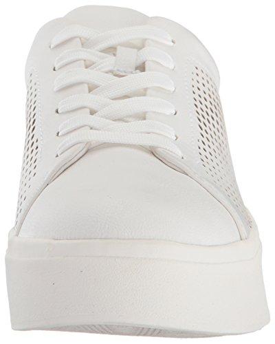 Dr. Sneaker In Pizzo Bianco Da Donna Di Scholls