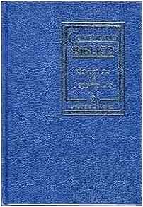 Comentario Biblico Adventista Tomo 1 Download