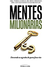Mentes milionárias - Pocket